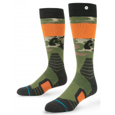 STANCE LEGEND SNOW SOCK