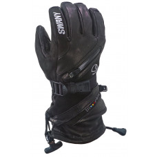 SWANY 2017 X-CELL II MENS GLOVE