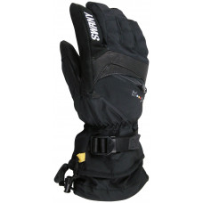 SWANY 2017 X-CHANGE MENS GLOVE