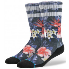 STANCE LOUNGE BIRD SOCK