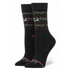 STANCE MISTLE TOES SOCK