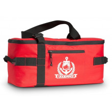 LIQUID FORCE 2017 REFRESHER 12 COOLER BAG
