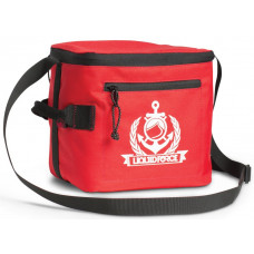 LIQUID FORCE REFRESHER 6 COOLER BAG