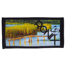 RONIX 2017  BEACH TOWEL