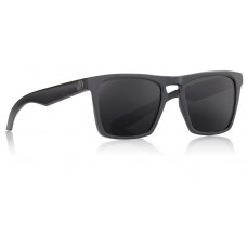 DRAGON DRAC H20 SUNGLASSES - MATTE BLACK/SMOKE P2