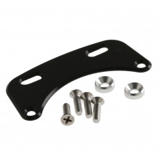 D3 REAR HARDWARE KIT