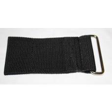 "O'BRIEN 3"" KNEEBOARD STRAP EXTENSION"