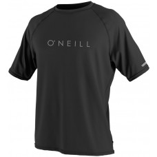 O'NEILL 24-7 TECH SHORT SLEEVE CREW