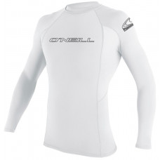 O'NEILL BASIC SKINS LONG SLEEVE CREW