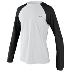 O'NEILL 24-7 TECH LONG SLEEVE CREW