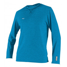 O'NEILL HYBRID LONG SLEEVE SUN SHIRT