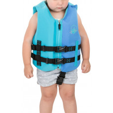 LIQUID FORCE 2019  STAR CHILD CGA CLASSIC VEST
