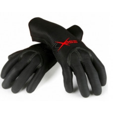 BILLABONG 2MM SGX WETSUIT GLOVES