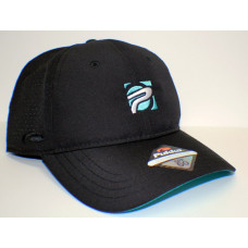"PERFORMANCE ""THE RANDALL"" HAT - BLACK MESH"