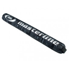 MASTERLINE 2' SHOCK TUBE