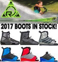 2017-Boots