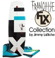 Franchise-FLX