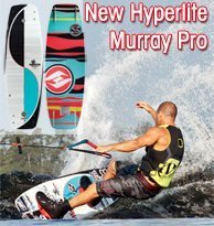 Murray-Pro-Mini