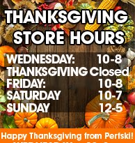 Thanksgiving_Hours_194x205_banner_layered
