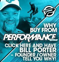 Why_Performance_banner_small_final