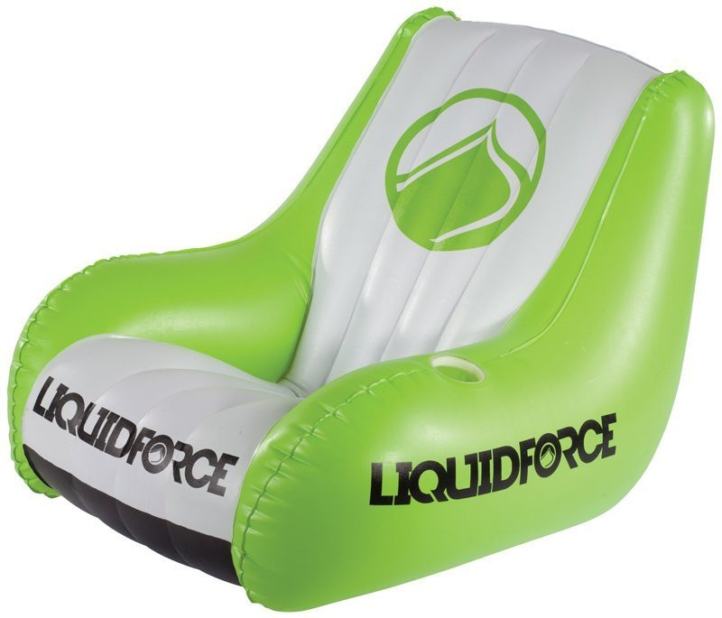 LIQUID FORCE PARTY CHAIR