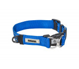 "RADAR DOG COLLAR 12.5""-18.5"""