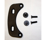 RADAR REAR HARDWARE KIT