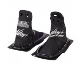 WILEY SUPER JUMP PLATES