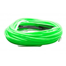 HYPERLITE 2019 80FT SILICONE A-LINE - GREEN