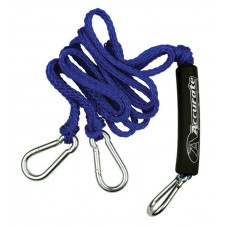 HO ROPE BOAT TOW HARNESS