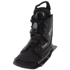 D3 T FACTOR FRONT BOOT