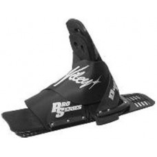 WILEY REAR UNIVERSAL PLATE