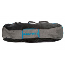 LIQUID FORCE 2019 DAY TRIPPER PACK UP WAKEBOARD BAG