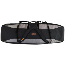 RONIX 2019 LINKS PADDED BACKPACK BOARD