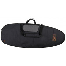 """RONIX 2019 DEMPSEY SURF BAG UP TO 5'2"""""""
