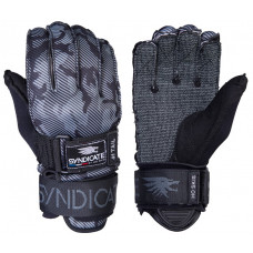 HO 2019 41 TAIL INSIDE OUT GLOVES