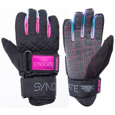 HO 2019 SYNDICATE ANGEL GLOVES