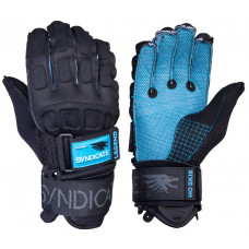 HO 2019 SYNDICATE LEGEND INSIDE OUT GLOVES