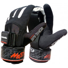 MASTERLINE PRO LOCK CURVES GLOVE