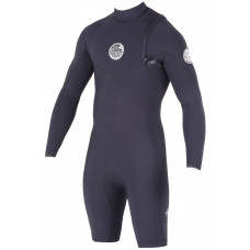RIP CURL EBOMB LONG SLEEVE SPRING SUIT