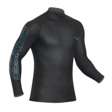 CAMARO JUNIOR BLACKTEC TOP UNISEX