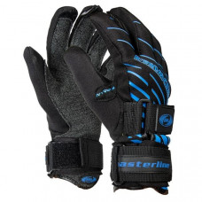 MASTERLINE K-PALM CURVES